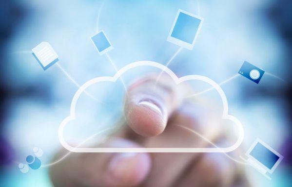 Ảnh hưởng của điện toán đám mây đến ngành Kế toán – Kiểm toán 3