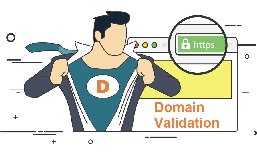 Tìm hiểu các loại chứng chỉ SSL dựa trên mức độ xác thực (1)