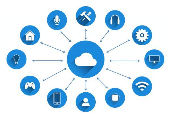 Chuyển dịch sang công nghệ đám mây thành công cần chú ý yếu tố gì? 3