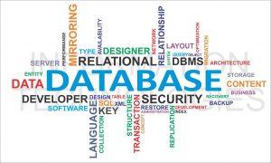 Cơ sở dữ liệu Database là gì? Các loại Database phổ biến hiện nay (3)