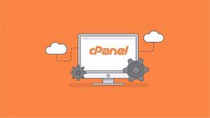 cPanel là gì? Hướng dẫn cài đặt cPanel cho người mới (3)