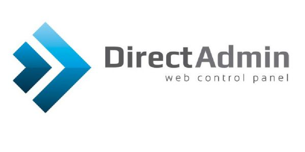 cPanel và DirectAdmin là gì? So sánh cPanel và DirectAdmin 2