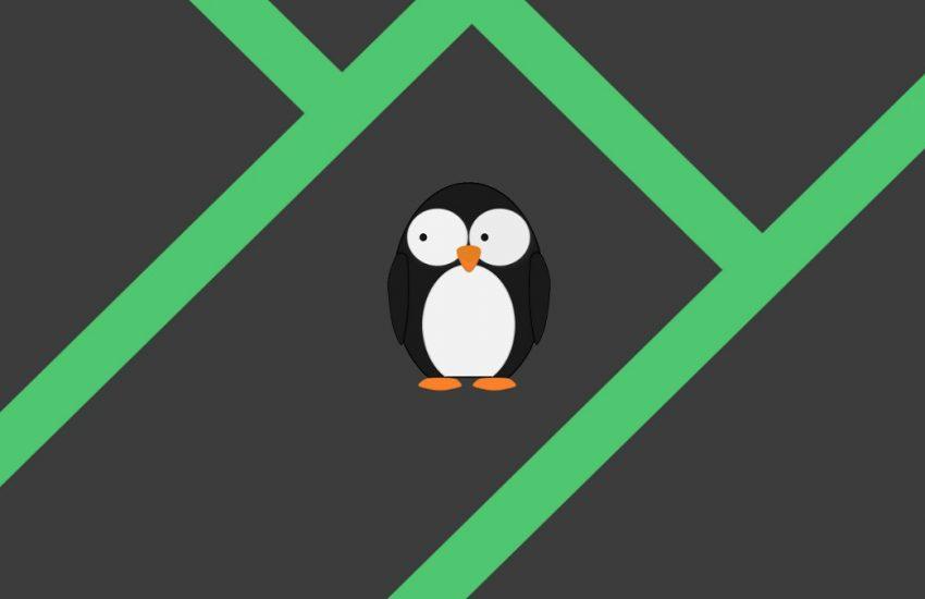 Hướng dẫn cách chặn PING trên Linux