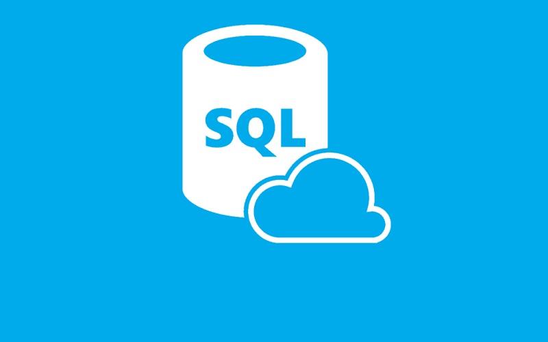 So sánh SQL và NoSQL - Hai loại hình cơ sở dữ liệu phổ biến nhất (1)