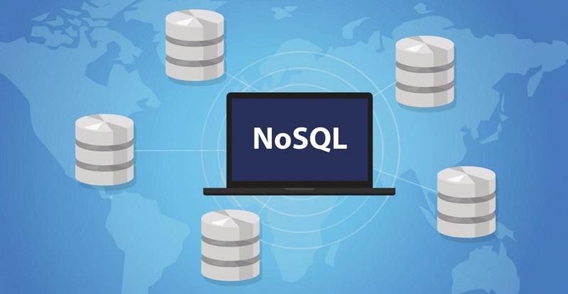 So sánh SQL và NoSQL - Hai loại hình cơ sở dữ liệu phổ biến nhất (2)