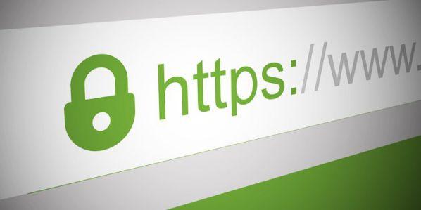SSL là gì? Lợi ích khi dùng SSL? Nên mua chứng chỉ SSL ở đâu uy tín? 2