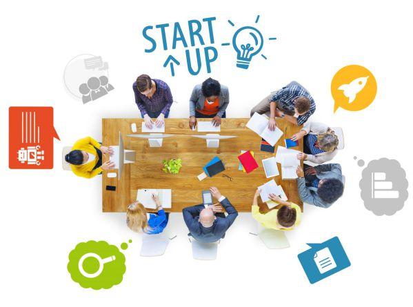 Vai trò của điện toán đám mây với doanh nghiệp Startup 2