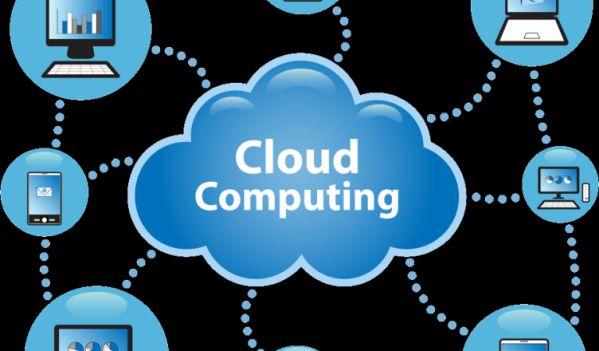 Vai trò của điện toán đám mây với doanh nghiệp Startup 3