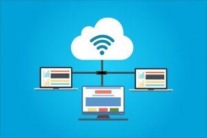 VPS là gì? Tổng hợp các kiến thức cơ bản cần biết về máy chủ ảo VPS (2)