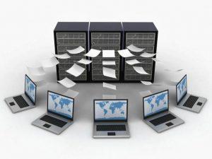 Bật mí 8 mẹo bảo mật điện toán đám mây cực hữu ích (1)