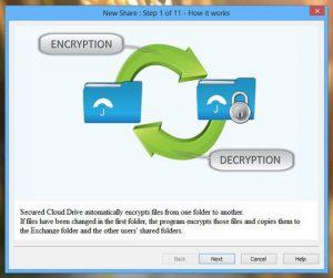 Bật mí 8 mẹo bảo mật điện toán đám mây cực hữu ích (2)