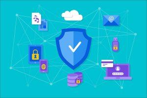 Bật mí 8 mẹo bảo mật điện toán đám mây cực hữu ích