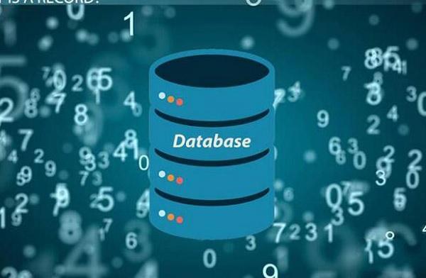 Các loại database phổ biến hiện nay, chọn cơ sở dữ liệu nào phù hợp? 1