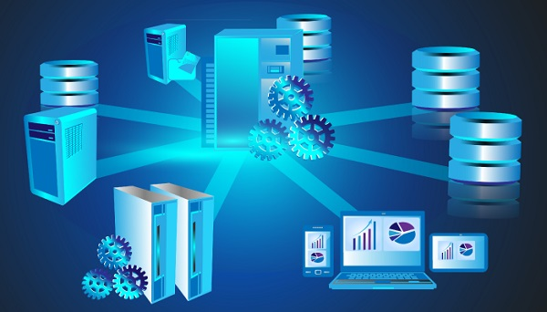 Các loại database phổ biến hiện nay, chọn cơ sở dữ liệu nào phù hợp? 2