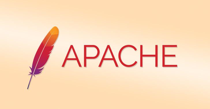 Lệnh restart Apache trên CentOS 7 & 8