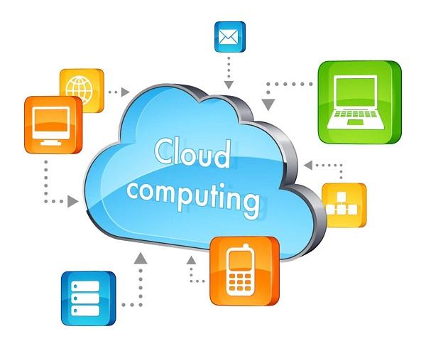 Những ứng dụng của điện toán đám mây tại Việt Nam hiện nay (1)