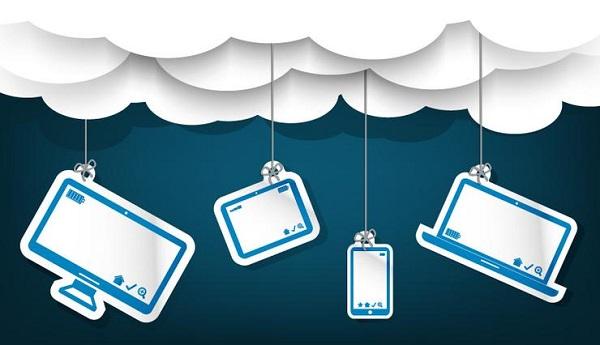 Những ứng dụng của điện toán đám mây tại Việt Nam hiện nay (2)