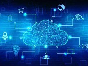 Tầm quan trọng của điện toán đám mây trong xã hội tương lai (1)