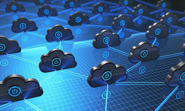 Hybrid Cloud là gì? Ứng dụng như thế nào trong kinh doanh và cuộc sống 2