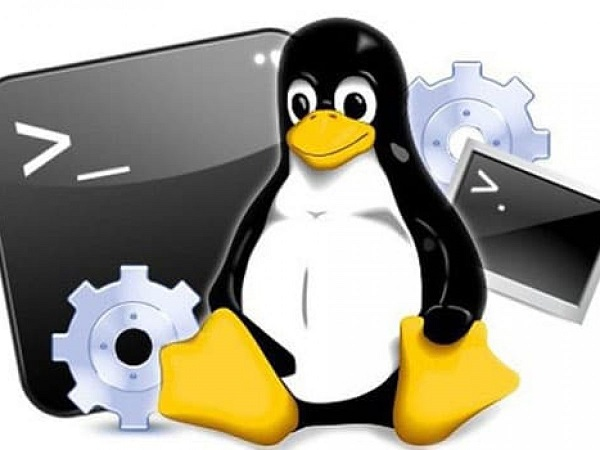 Hosting Linux là gì? Tổng hợp những điều cần biết về Cloud Hosting Linux (1)