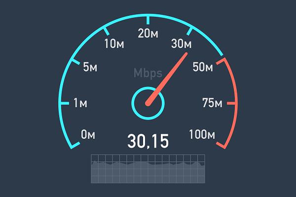 Bandwidth là gì? Tất tần tật kiến thức cơ bản về Băng thông (2)
