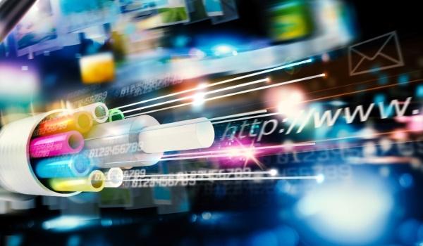 Bandwidth là gì? Tất tần tật kiến thức cơ bản về Băng thông (3)