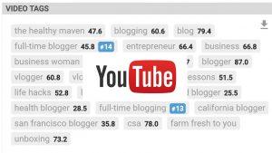 16 Cách tăng view (lượt xem) Youtube miễn phí cực hiệu quả (2)