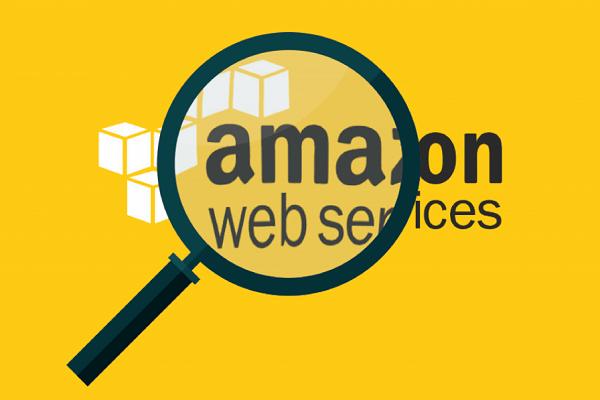 Amazon Web Service là gì? Tất cả về AWS mà bạn cần biết 1