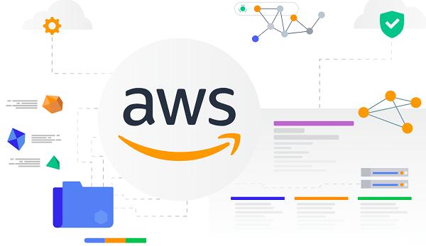 Amazon Web Service là gì? Tất cả về AWS mà bạn cần biết 2