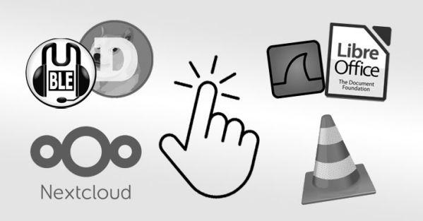 Các lỗ hổng xuất hiện trong nhiều ứng dụng Desktop phổ biến 2