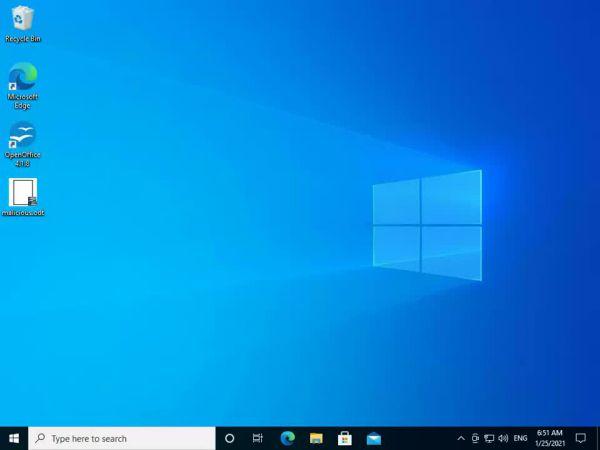 Các lỗ hổng xuất hiện trong nhiều ứng dụng Desktop phổ biến 3