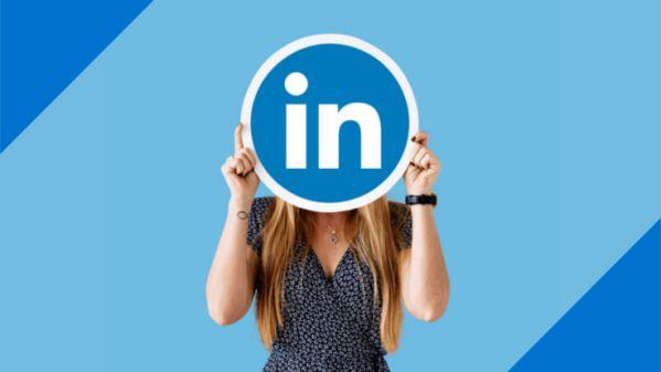 Cảnh báo LinkedIn: Dữ liệu của hơn 500 triệu người dùng bị rò rỉ 1
