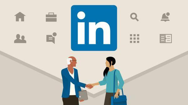 Cảnh báo LinkedIn: Dữ liệu của hơn 500 triệu người dùng bị rò rỉ 2