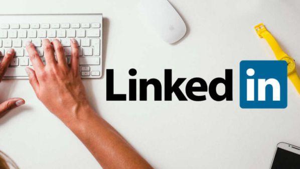 Cảnh báo LinkedIn: Dữ liệu của hơn 500 triệu người dùng bị rò rỉ 3