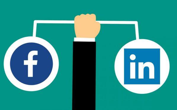 Cảnh báo LinkedIn: Dữ liệu của hơn 500 triệu người dùng bị rò rỉ 4