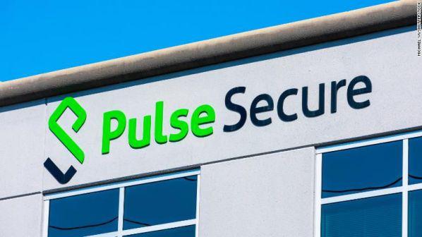 Cảnh báo tháng 4: Lỗ hổng 0-day của Pulse Secure đang bị tấn công 3