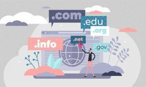 Gia hạn tên miền: Chi phí, nguyên tắc và cách gia hạn domain (1)
