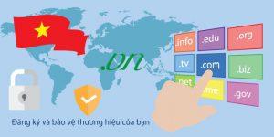 Gia hạn tên miền: Chi phí, nguyên tắc và cách gia hạn domain (2)