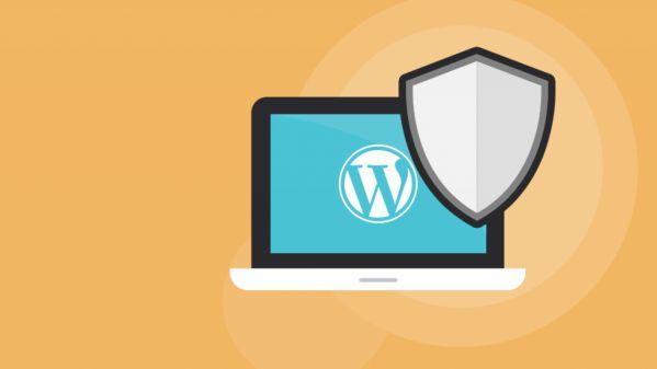 Hướng dẫn cách cài lại website WordPress khi bị dính mã độc 2