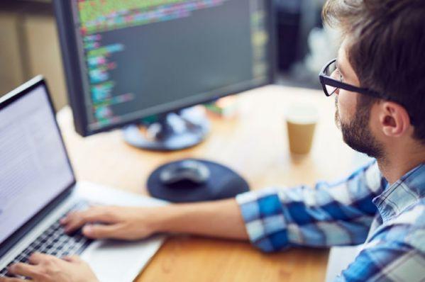 Hướng dẫn cách cài lại website WordPress khi bị dính mã độc 3