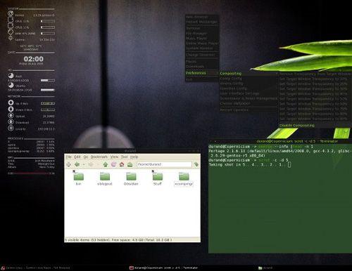 Hướng dẫn cách sử dụng Linux dành cho người mới bắt đầu 4