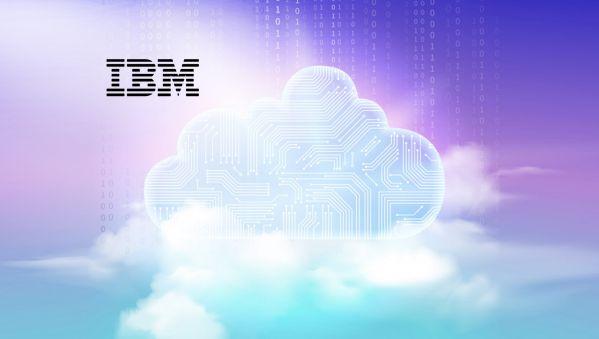 IBM Free Cloud là gì? Khi nào bạn nên sử dụng IBM Free Cloud? 1