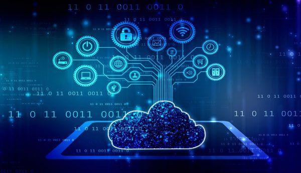 IBM Free Cloud là gì? Khi nào bạn nên sử dụng IBM Free Cloud? 3
