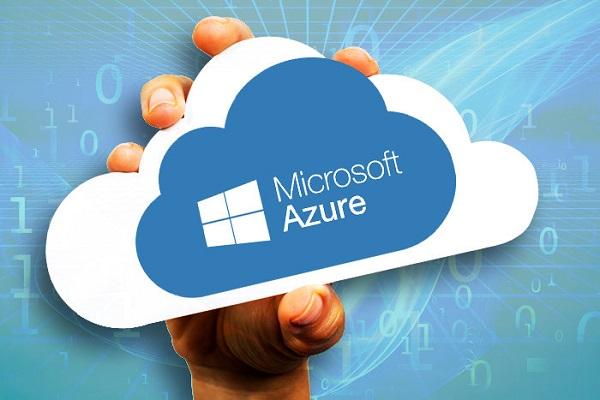 Microsoft Azure là gì? Hướng dẫn cách sử dụng Microsoft Azure 1