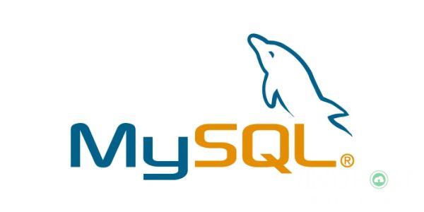 MySQL là gì? Cách cài đặt MySQL Server trên Windows và CentOS?1