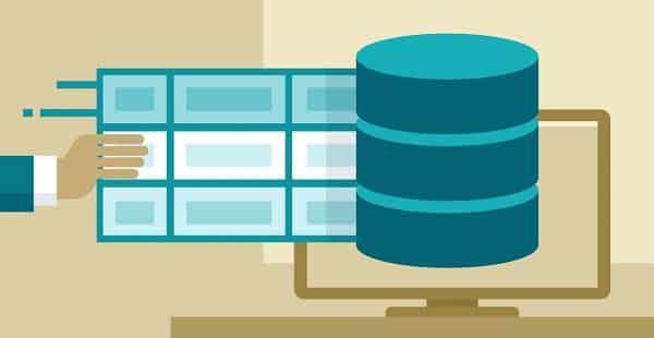 MySQL là gì? Cách cài đặt MySQL Server trên Windows và CentOS?3