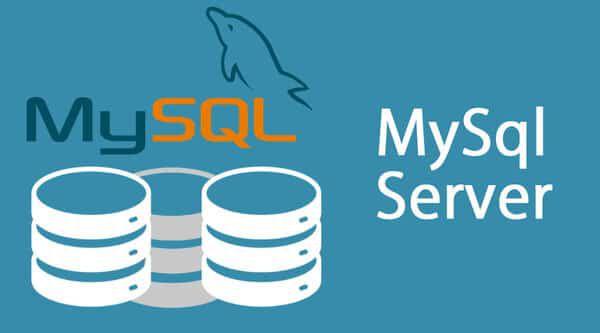 MySQL là gì? Cách cài đặt MySQL Server trên Windows và CentOS?4