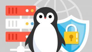 12 mẹo giúp tăng cường bảo mật Server Linux cực hiệu quả (1)