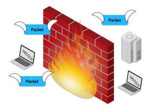 12 mẹo giúp tăng cường bảo mật Server Linux cực hiệu quả (2)