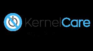 12 mẹo giúp tăng cường bảo mật Server Linux cực hiệu quả (4)